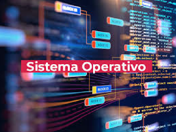 SISTEMAS OPERATIVOS II - SC