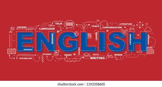 INTERMEDIATE BUSINESS ENGLISH VI - PS