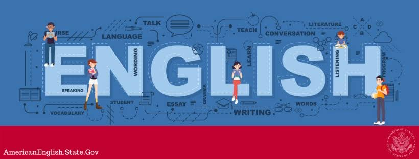 INTERMEDIATE ENGLISH I - CI, MP, PS, SC
