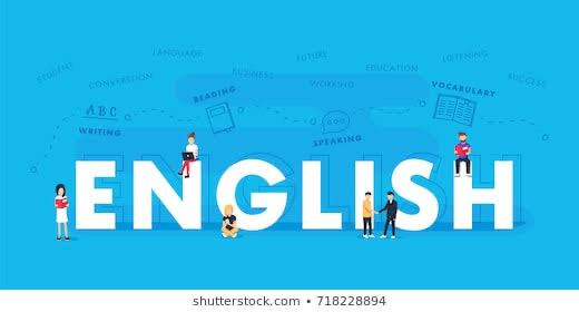 INTERMEDIATE ENGLISH IV - AD, CO, MP, SC