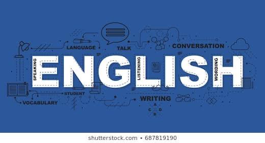 INTERMEDIATE BUSINESS ENGLISH VII - CI, CO