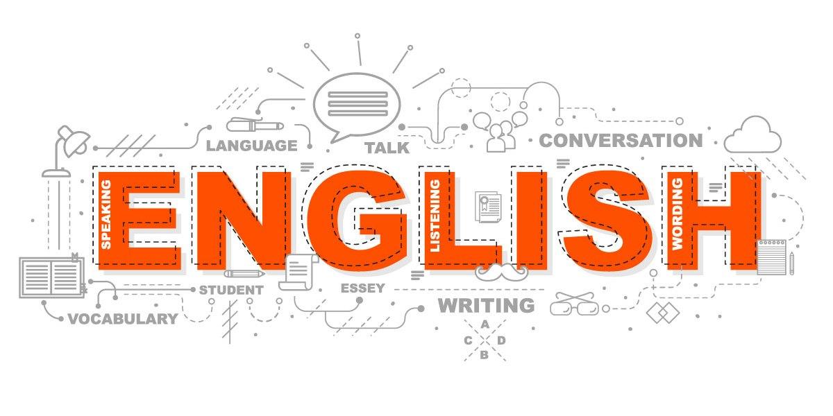 INTERMEDIATE ENGLISH V - CO, CI, SC
